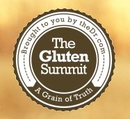 The Gluten Summit