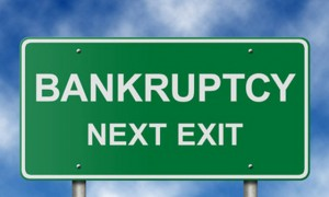 Bankruptcy_Sign