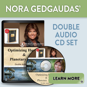 Double Audio CD Set