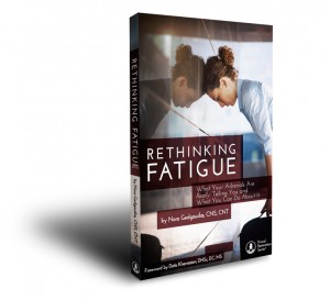 Rethinking-Fatigue-Mock-Book-Shot