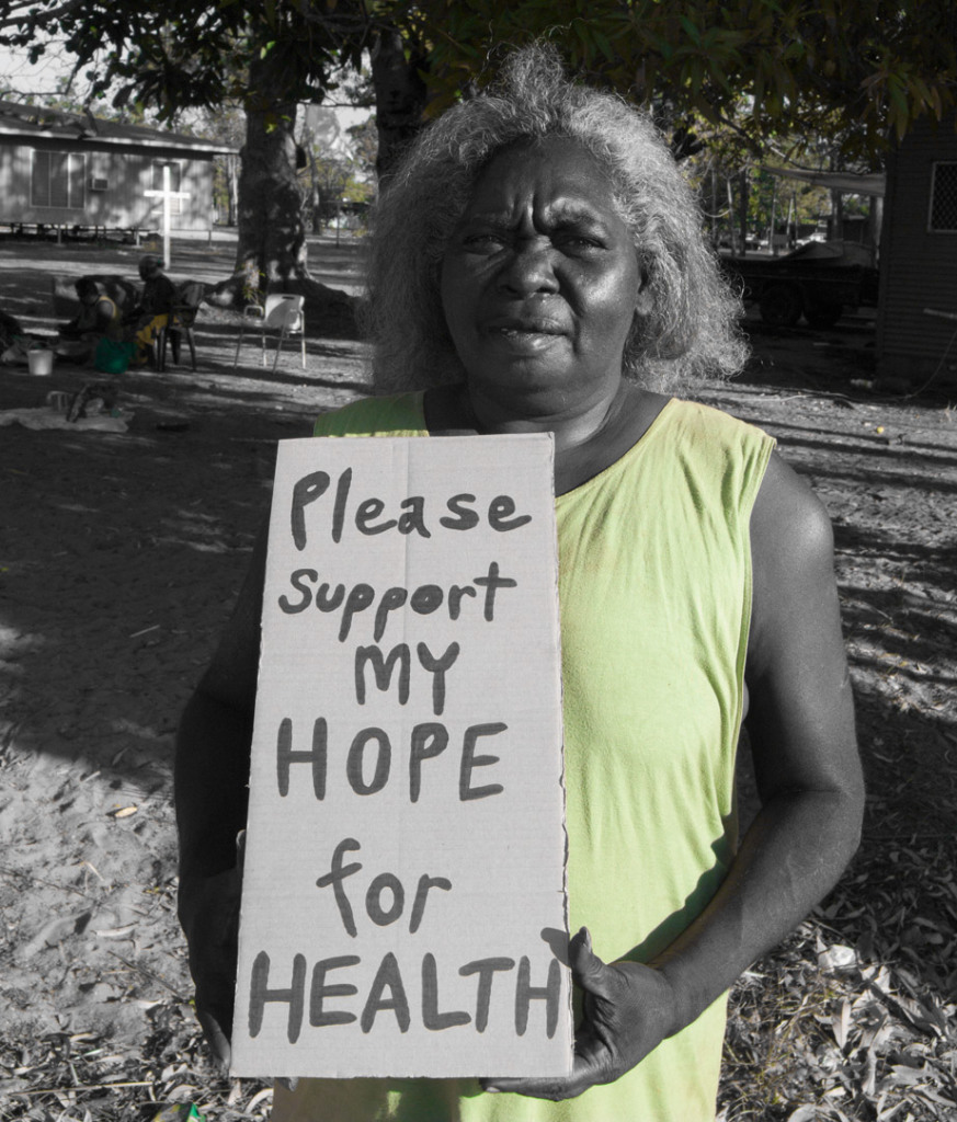 JG-My-HOpe-For-Health-BW