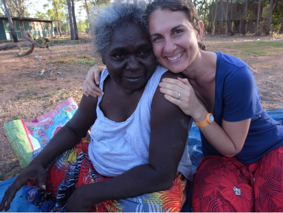 aborginal people Aboriginal peoples and language  more aboriginal people reported that they were able to conduct a conversation in an aboriginal language than reported an.