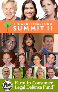 ancestral food summit big banner