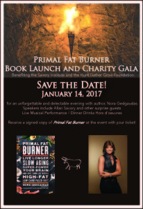 primal-book-launch-save-the-date
