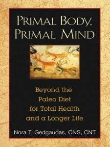 Primal body primal mind book primal body primal mind fandeluxe Gallery